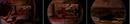 1000px-Juegos de mesa jack.png