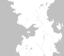 Lugares de Dorne