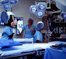 Mickey's Field Trips: The Hospital