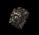 Члены ковенантов (Dark Souls II)