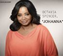 Johanna Reyes