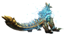MHP3-Zinogre Render 002.png