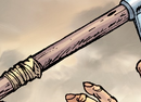 Jimmy (Earth-616) from Thor Vikings Vol 1 1.png