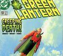 Green Lantern Vol 3 133