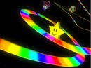 Rainbow-road-n64.png