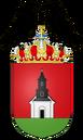 A Hollókői királyság címere.png