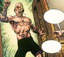 Splatter Gomorrah (Earth-616)