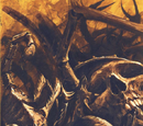 Enjambres funerarios