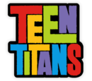 Teen Titans (series)