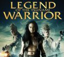 Tsunami Warrior, The (2008)