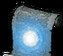 Dark Souls II: Sorcery Images