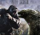King Kong vs. Godzilla (Remake)