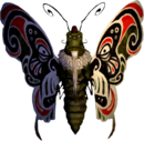 Caterpillar AMR.png