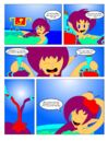 Shantae Powers Up HRA pg 5 by MikeHarvey.jpg