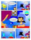 Shantae Powers Up HRA pg4 by MikeHarvey.jpg