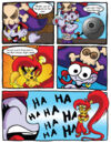 Shantae Powers Up page 12 by MikeHarvey.jpg