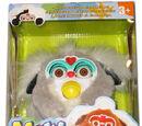 Mow Gwai (Furby Fake)