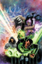 Green Lantern Corps Vol 3 31 Textless.jpg