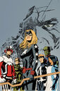 Justice League United Vol 1 1 Solicit.jpg
