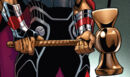 Stormbreaker from Nova Vol 5 12.jpg