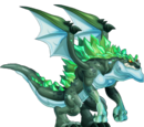 Kaiju Tournament