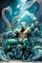 Aquaman Vol 7 18 Textless.jpg