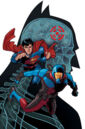 Batman Superman Vol 1 10 Textless.jpg