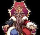 Emperor Wolfgang III