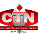 Canadian Television Network (CTN)