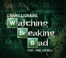 Watching Breaking Bad