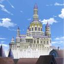 The Mercurius Castle.png