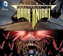 Batman: Legends of the Dark Knight Vol. 2 (Collected)