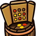Игры Пиратов