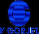 TV Gorjeta Alagoas