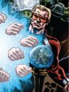 Alec Eiffel (Earth-616) from Iron Man Vol 5 25 001.jpg