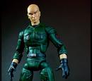 Xavier (Earth-120986)