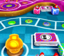 Boards in Mario Party: Island Tour