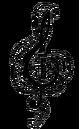 Music Cross Tattoo.png