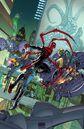 Superior Spider-Man Vol 1 32 Textless.jpg