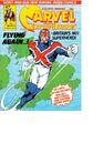 Marvel Super-Heroes (UK) Vol 1 377.jpg
