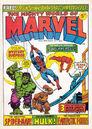 Mighty World of Marvel Vol 1 1.jpg