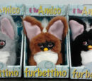 Furbettino (Furby Fake)