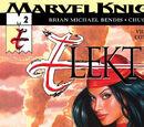 Elektra Vol 3 2/Images