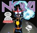 Nova Vol 5 17