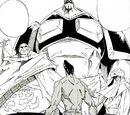 """Team """"Tsuki-Gumi"""""""