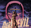 Daredevil Vol 4 3