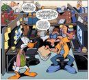 Megavolt comic.jpg