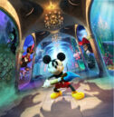 Epic Mickey Power of Illusion artwork.jpg