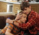 Spinelli313/Two and a Half Men endet nach Staffel 12