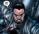 Dru-Zod II (Nueva Tierra)